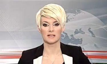 Δείτε την Εύη Φραγκάκη πιο σέξι από ποτέ με μπικίνι στη Μύκονο!