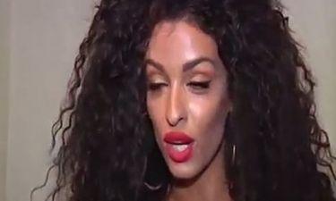 Ελένη Φουρέιρα: «Έχω ζήσει τον ρατσισμό εγώ η ίδια»