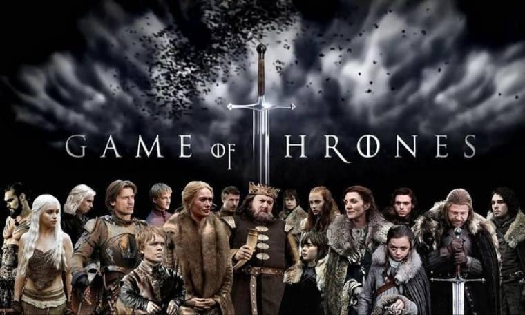 Ποιον πρωταγωνιστή του Game of Thrones δεν θα ξαναδούμε σε τηλεόραση και σινεμά;
