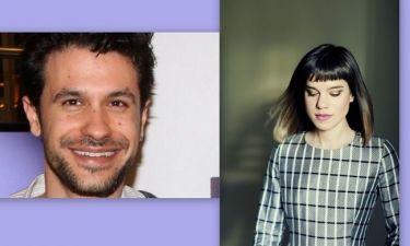 Τι έκαναν στο Παρίσι ο Αυγουστίδης και η Μόνικα;