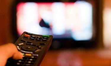 Ποια ελληνική σειρά έκανε το αρνητικό ρεκόρ τηλεθέασης στην πρεμιέρα της;