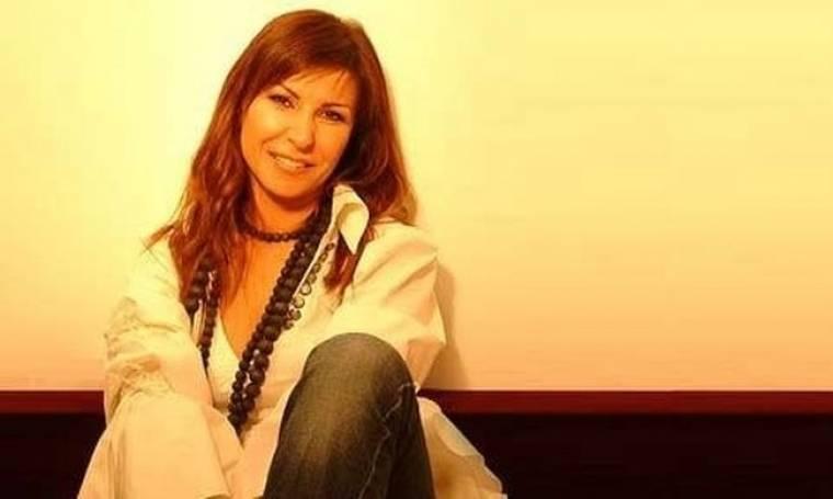 Κωνσταντίνα: Ετοιμάζει συναυλία με τον «νονό» της