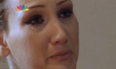 Τα δάκρυα της αδελφής της Φαίης: «Με απειλούσε, μου είπε ότι θα με διασύρει και το έκανε!»