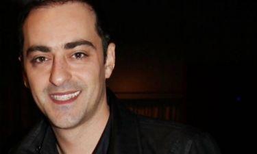 Θανάσης Αλευράς: «Η δουλειά μας είναι σαν οικοδομή»