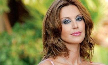 Αλεξάνδρα Παλαιολόγου για τη Χρυσή Αυγή: «Πρόκειται για κόμμα δολοφόνων»