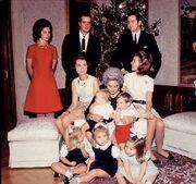 Τα σκάνδαλα της Bασιλικής Οικογένειας της Iσπανίας