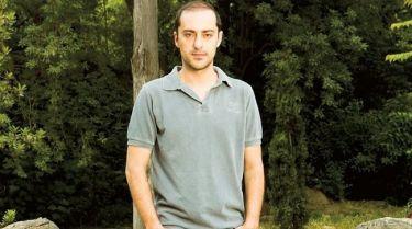 Θανάσης Αλευράς: «Με έχω κουράσει με αυτό το θέμα. Είμαι μονίμως αγχωμένος»