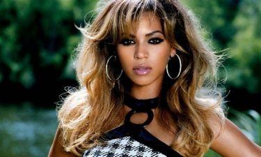 Beyonce: Περιμένει το δεύτερο παιδί της