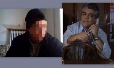 Οι πρώτες δηλώσεις του πατέρα του 22χρονου σατανιστή – Σοκαρισμένος ο ηθοποιός!