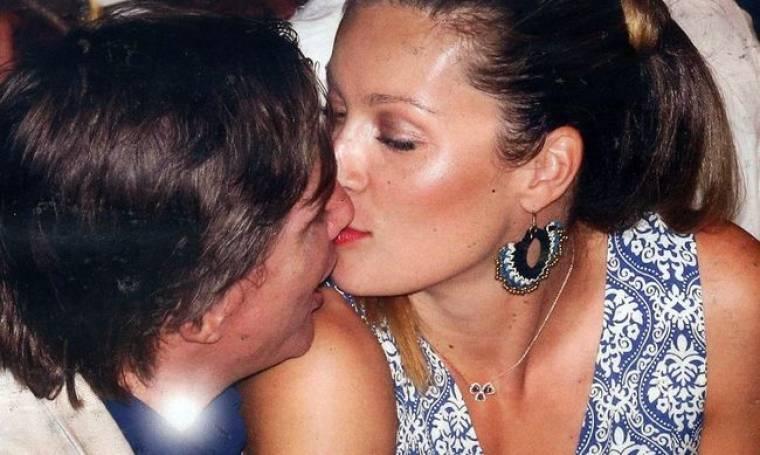Χρουσαλά – Πατίτσας: Full in love γιόρτασαν την τέταρτη επέτειο του γάμου τους!