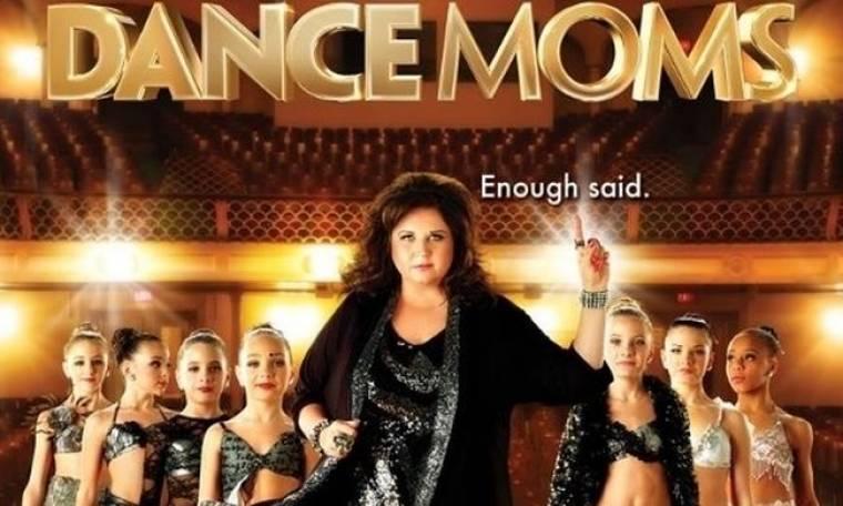 Dance moms: Το ριάλιτι που προκαλεί αντιδράσεις και σάλο με την σκληρότητα απέναντι σε μικρά παιδιά