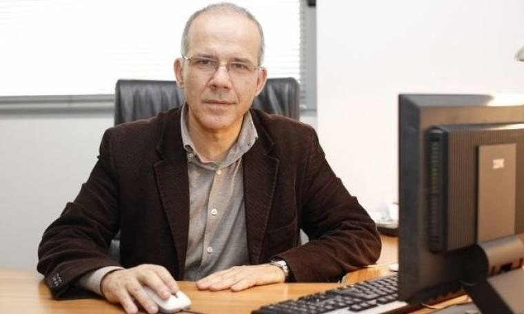 Τάσος Τέλλογλου: «Δεν υπήρχε η δυνατότητα να συνεχίσουμε του «Φακέλους»»
