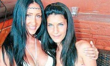 Υπόθεση Φαίης: Η εισαγγελέας ζήτησε την ενοχή Στεφανάκη και Μαριαλένας χωρίς κανένα ελαφρυντικό