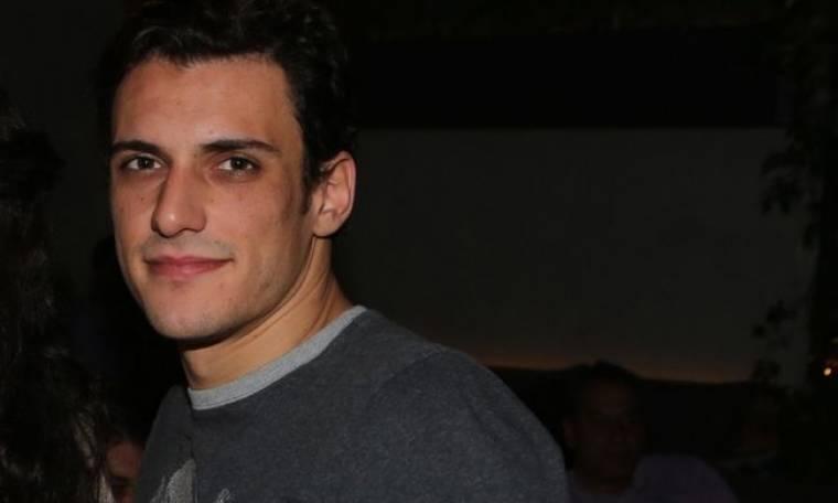 Σταύρος Σβήγκος: «Έχω δοκιμάσει ναρκωτικά»