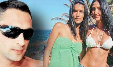 Ισόβια ο Στεφανάκης και πέντε χρόνια στην αδερφή της! Ο πατέρας της ζήτησε την φυλάκιση της!