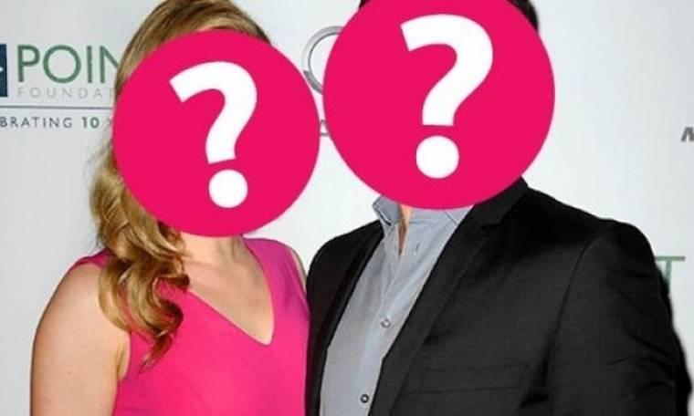 Hot ζευγάρι του Hollywood φωτογραφήθηκαν... γυμνοί μέσα σε φέρετρο!