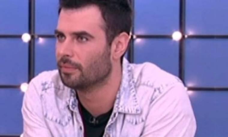 Γιώργος Παπαδόπουλος: «Ελάχιστοι έλεγαν συγχαρητήρια»