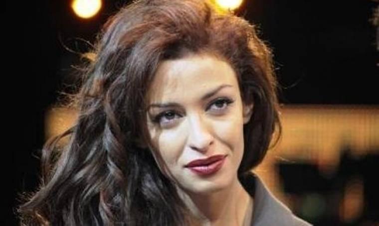 Ελένη Φουρέιρα: Της λείπει τρελά ο Σαμαράς!