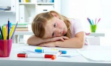 Το παιδί έχει χαμηλή αυτοεκτίμηση. Πώς να το βοηθήσω; Η ψυχολόγος Αλεξάνδρα Καππάτου συμβουλεύει idioy