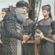 «Σουλεϊμάν ο Μεγαλοπρεπής»: Ο Σουλτάνος ξεψυχά στην Ουγγαρία!