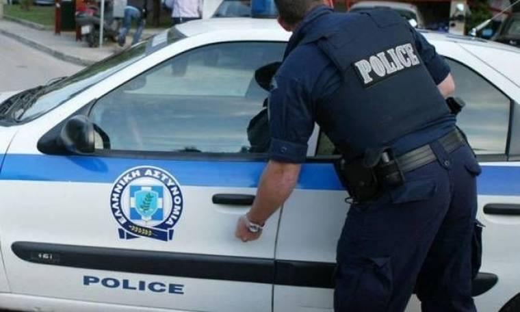 Πατήσια: Συνελήφθη η μητέρα που εγκατέλειψε το νεογέννητο στην ταράτσα