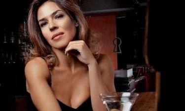Ναταλία Δραγούμη: «Με επηρεάζουν τα σχόλια και δέχομαι μόνο την εποικοδομητική κριτική»
