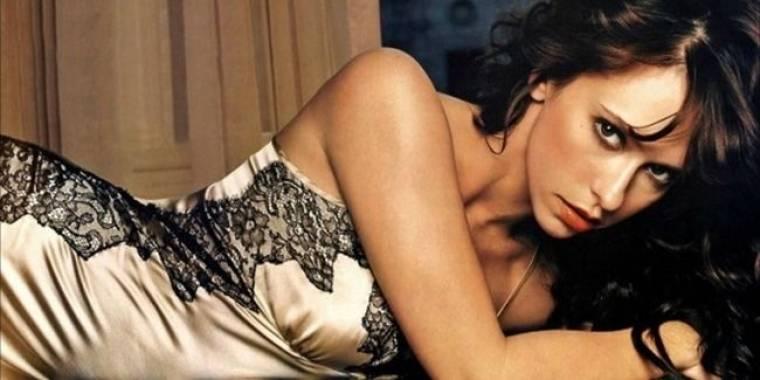 Την σέξι JenniferLove Hewitt που γνωρίζατε να την ξεχάσετε! Δεν υπάρχει πια! (φωτό)