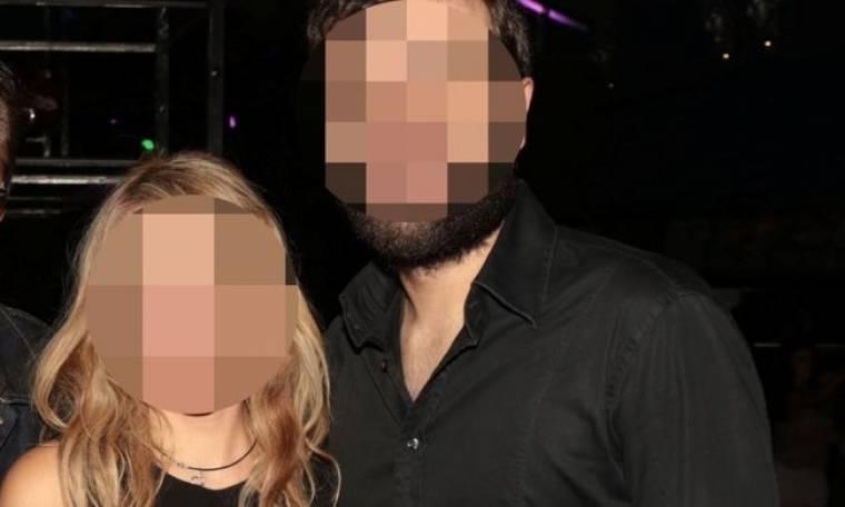Ποια Ελληνίδα ηθοποιός χώρισε μετά από τρία χρόνια σχέσης;