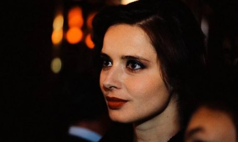 Δεν θα πιστεύετε πώς είναι σήμερα το πρώην sex symbol, Isabella Rossellini