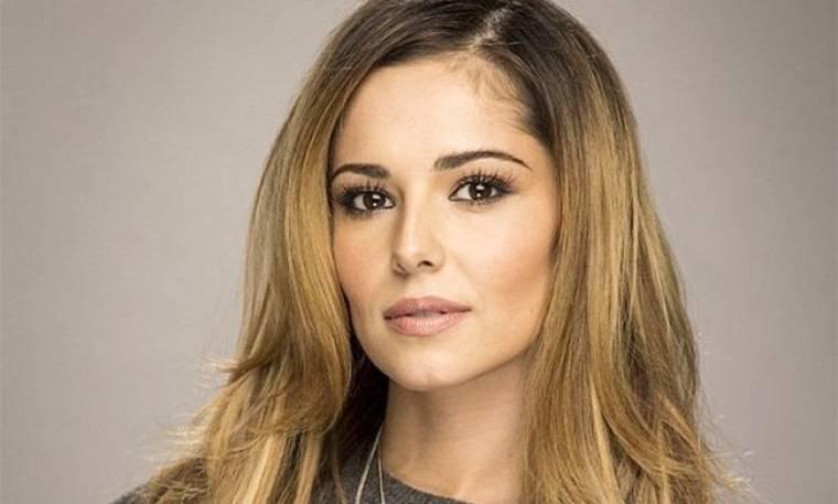 Cheryl Cole: Επιστρέφει στο X-Factor