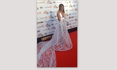 MAD VMA: Ποια έκανε αυτή την εμφάνιση στο κόκκινο χαλί;