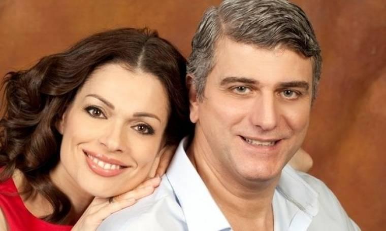 Κυριακίδης- Λαμπρόγιαννη: Τι αποκάλυψαν για το «Μην αρχίζεις την μουρμούρα»