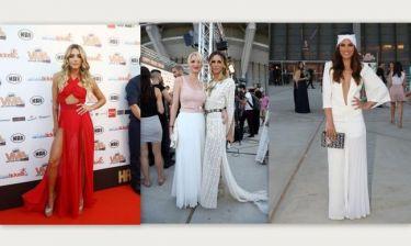 VMA 2014: Όλα όσα δεν έδειξαν οι κάμερες