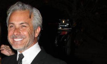 Με τι ασχολείται σήμερα ο Χάρης Χριστόπουλος;