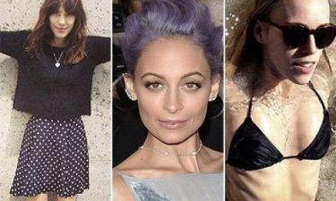 Οι επιστήμονες κατηγορούν τις stars για την άνοδο της πιο επικίνδυνης μόδας στη showbiz