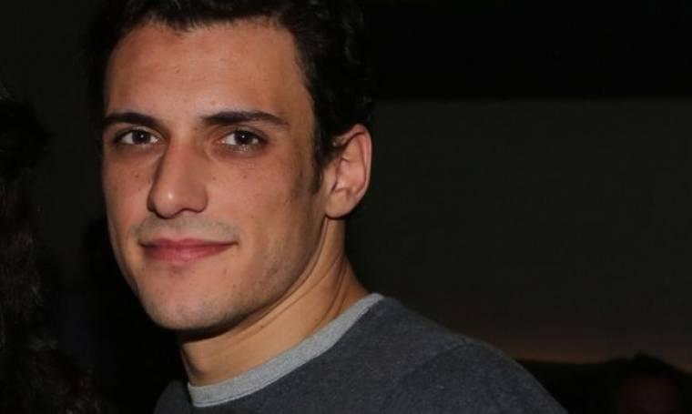 Σταύρος Σβήγκος: «Το αλκοόλ είναι πολύ πιο επικίνδυνο από τα ναρκωτικά»