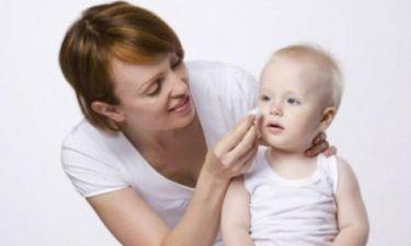 Μωρομάντηλα: 10+1 εναλλακτικές χρήσεις τους που θα κάνουν τη ζωή σας πιο εύκολη