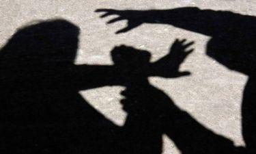 Ανατριχιαστικές αποκαλύψεις: Παρουσιαστής κακοποιούσε σεξουαλικά νεκρούς και έκανε τα μάτια τους… δαχτυλίδια!