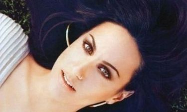 Μαλού Κυριακοπούλου: «Δεν έχω ταμπού με τον χώρο που τραγουδάω»