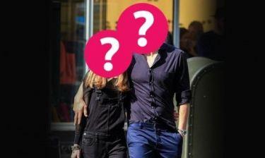 Επιδημία γάμων: Super διάσημο ζευγάρι παντρεύτηκε ξαφνικά και χωρίς καλεσμένους