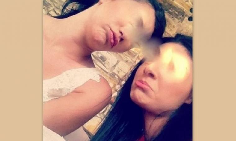 Απίστευτο: Οι Ελληνίδες με την πιο μεγάλη κόντρα στην tv κάνουν… selfie (Nassos blog)