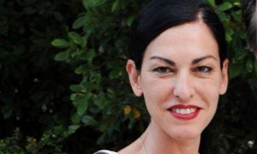 Ελένη Ψυχούλη: «Δεν ήμουν ανορεξική, όπως έχει γραφτεί πολλές φορές»