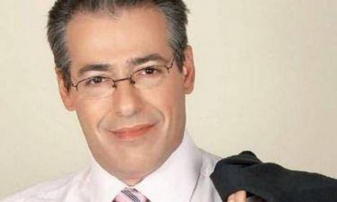 Νίκος Μάνεσης: «Η φετινή σεζόν ήταν κουραστική και ενδιαφέρουσα»