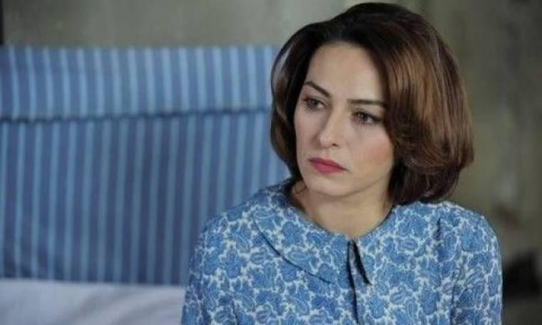 Προδοσία: Η Τζεμιλέ ξαφνιάζεται από το πόσο την έχει επηρεάσει η γνωριμία της με τον Αρίφ