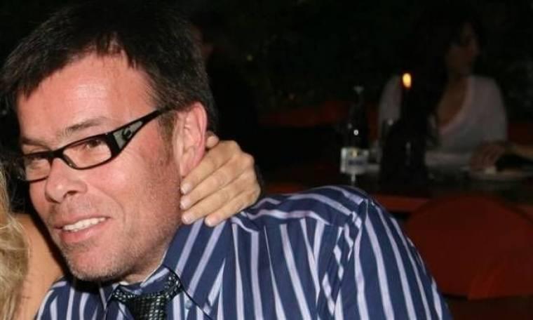 Δημήτρης Παπανώτας: «Η εκπομπή θα συνεχιστεί και τη νέα σεζόν»