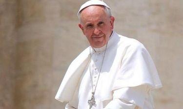Μουντιάλ 2014: «Πόλεμος» στο Βατικανό για την πρόκριση στους 8;
