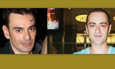 Αλευράς – Γιαννακόπουλος: Κρίνουν αυστηρά τους εαυτούς τους;