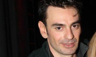 Κωνσταντίνος Γιαννακόπουλος: Θα πήγαινε στο YFSF;