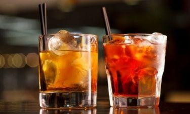 Ποια ποτά και σε τι ποσότητα προστατεύουν την καρδιά