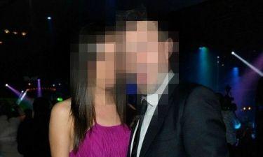 Τέλειο ξεκατίνιασμα: Έξι μέρες μετά τον αρραβώνα της πρώην, εκείνος έκανε πρόταση γάμου